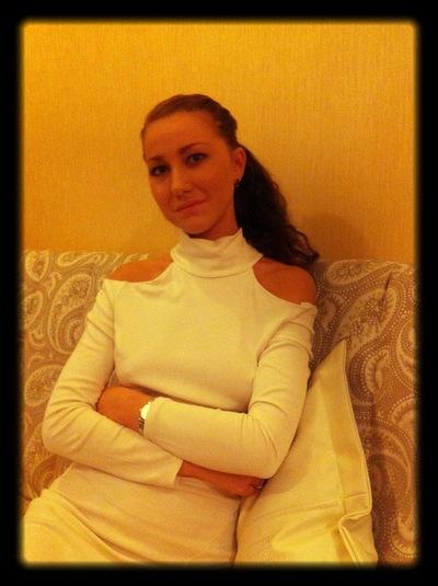 Галя Степаненко, 15 августа , Москва, id9871581