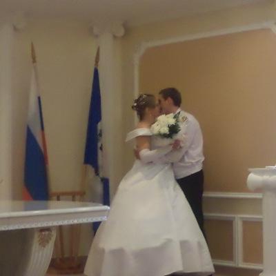 Степан Краско, 8 февраля , Усть-Кут, id66358671