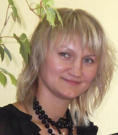 Светлана Шварева, 6 сентября , Смоленск, id194172892