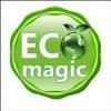 Экотовары, эко магазин ECOmagic