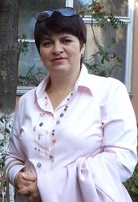Элла Неборачко, 14 ноября , Киев, id21175465