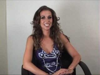 Laura Dore's Videos | VK: https://vk.com/video-40379778_166663051