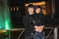 Димон Безродный, 24 марта , Брянск, id71549638