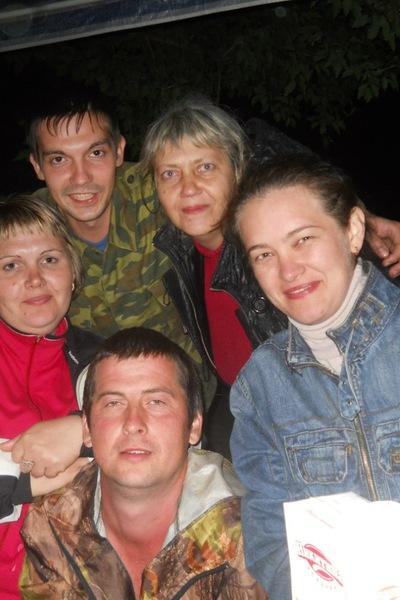 Ольга Есенникова, 8 октября 1999, Самара, id74987038