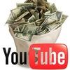 Lorens Media - Защита авторских прав в YouTube