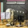 Фотостудия Love Studio, Калуга