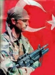 Timur Çetin, 16 сентября 1976, Элиста, id175172655