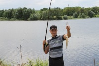 Дмитрий Голудин, 3 августа , Сызрань, id176724558