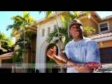 Dennis Rodman: RodmanRaffle.Org
