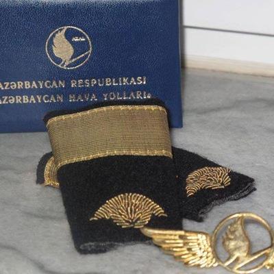Orik Aliyev Gs-li, 16 августа 1992, Николаев, id221217450