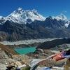 Треккинг в Непале. Эверест, Аннапурна, Гималаи..