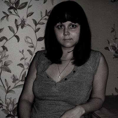 Ольга Храмцова, 16 июня , Тверь, id23059360