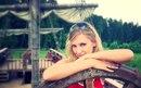 Rimma Krivosheeva фото #24