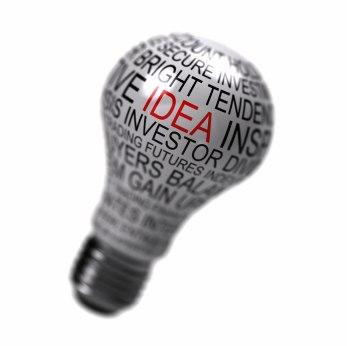 Как заработать с нуля идеи