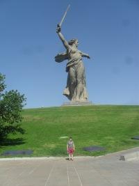 Игорек Знакомый, 15 октября , Минск, id176229071