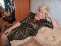 Лариса Соловьева, 28 сентября , Невинномысск, id176785899