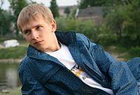 Андрей Берестов, 21 октября 1988, Москва, id185458561