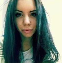 Anastasiya Kovalenko, 21 сентября , Харьков, id221283223