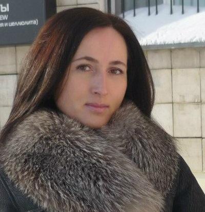Валентина Каримуллина, 21 октября , Новокузнецк, id142784355