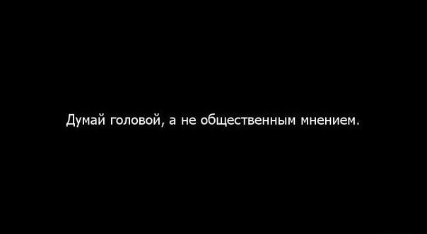 http://cs307908.vk.me/v307908704/b190/cE9tb3GAMEc.jpg