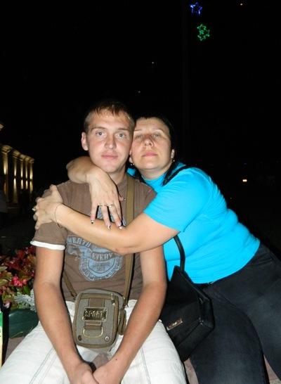 Кира Шt, 24 июля , Южно-Сахалинск, id119806798
