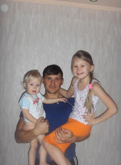 Евгений Балуев, 17 мая 1980, Уват, id112443873
