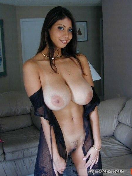 Фото голые кавказкие женщины фото 195-209