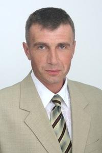 Андрей Вовк, 20 апреля 1993, Днепропетровск, id201806118