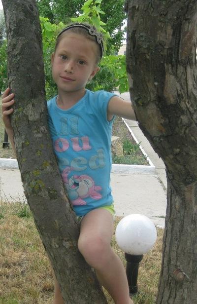 Виктория Миколенко, 15 января , Новомосковск, id123406157