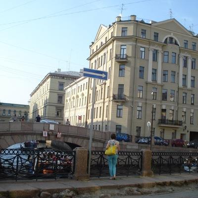 Жанна Задёра, 21 сентября 1954, Екатеринбург, id139782253