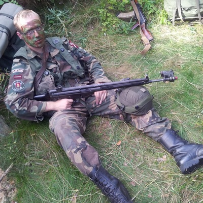 Andris Eglons, 27 октября , Магнитогорск, id161167385
