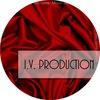 I.V. PRODUCTION