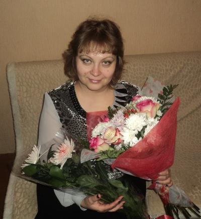 Ирина Дроздова, 19 марта 1966, Новокузнецк, id112797618