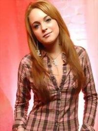 Натали Снаткина, 12 февраля 1982, Гомель, id201158679