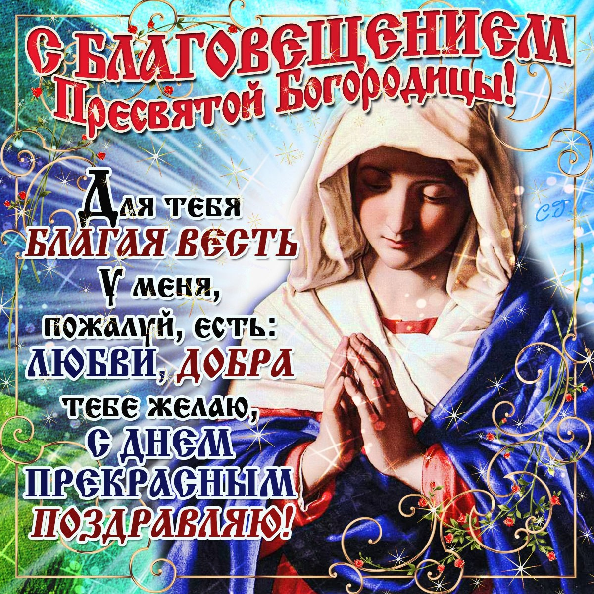 http://pp.vk.me/c307909/v307909786/9328/tj-hAD1zf3k.jpg