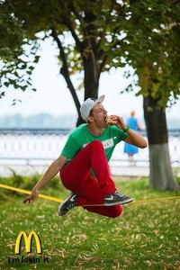 Максим Густарёв, Самара - фото №16