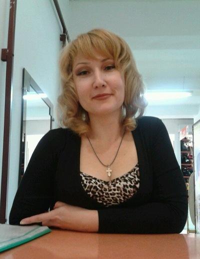 Лия Фролова, 3 апреля , Владикавказ, id104919181
