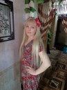 Наталья Ковалева-Никитина фото #47