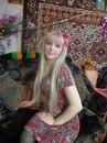 Наталья Ковалева-Никитина фото #46