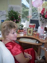 Людмила Филиппова, 26 мая , Калуга, id52796467