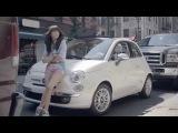 SHato & Paul Rockseek feat. Owl City & Carly Rae Jepsen - Deer Time (SHato & Paul Rockseek Mashup)