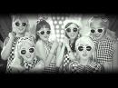F-ve Dolls-Soulmate 1