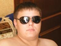 Александр Сурков, 1 апреля , Москва, id158480572