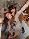 Танюшка Самсонюк фото #48