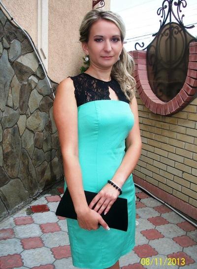 Таня Бабюк, 23 июня , Черновцы, id91048078