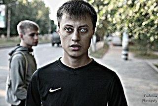 Gefunden zu daniil burmakin auf http vk com