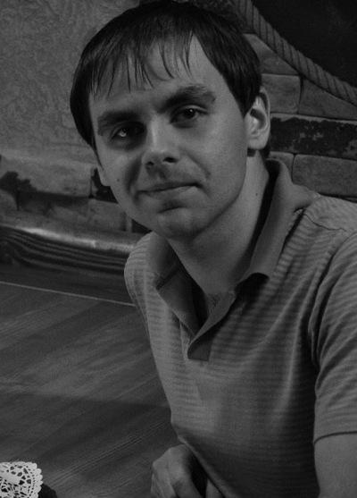 Максим Шевченко, 11 августа , Ужгород, id67337258