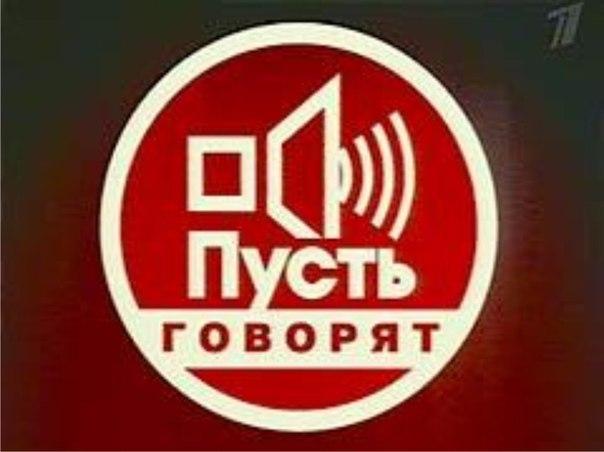 http://cs307911.userapi.com/v307911264/a77/ocL4lBcWjs0.jpg