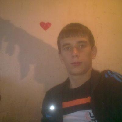 Владислав Сорокин, 29 июня , Омск, id157400348