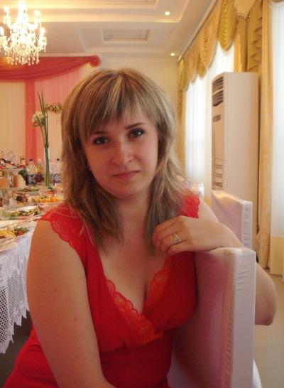 Ирина Коблова, 21 ноября 1986, Каменец-Подольский, id67284456